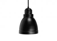 Lampa ByLight T14 Biała