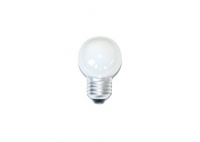 Milk Festoon Light Bulb