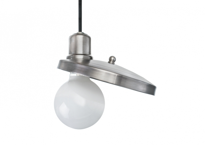 Lampa ByLight Raw P