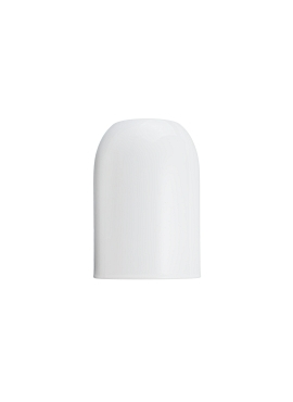Oprawka Bylight White 01
