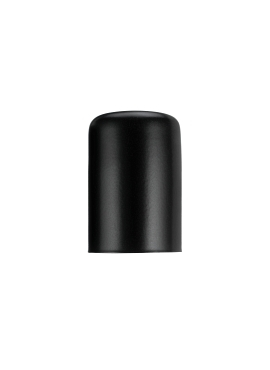 Bylight Lamp Holder Black 02