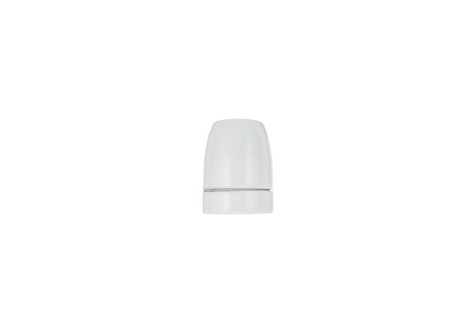 Oprawka ceramiczna W