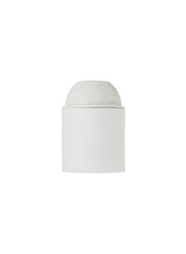 Oprawka biała Loft