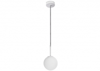 ByLight Ball Lamp White