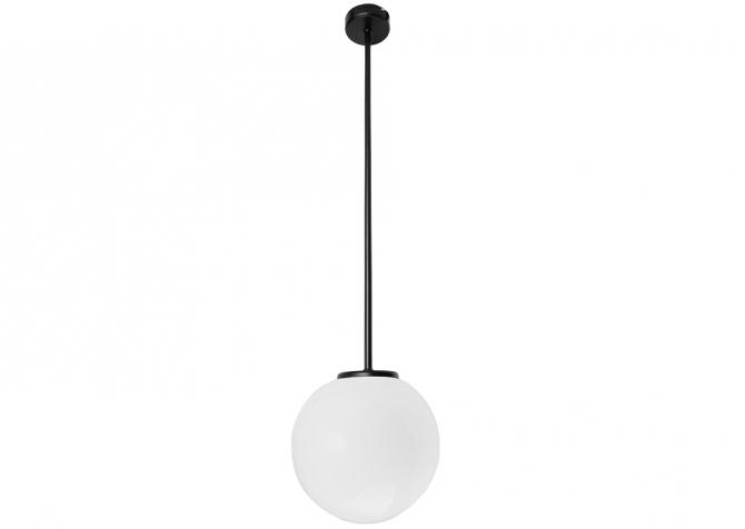 ByLight B25 Black Lamp