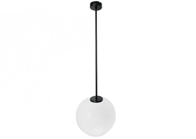 Lampa ByLight B25 Black