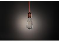 Edison LED 2W decorative light bulb