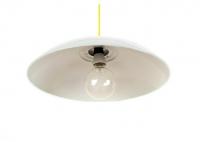 ByLight B03 Lamp White