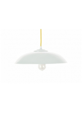 ByLight B03 Lamp White