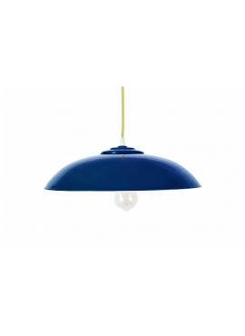 Lampa ByLight B03 Granatowa