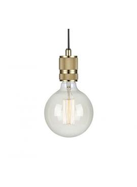 Markslojd Etui - Lampa wisząca