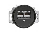 Internet socket THPG Bakelite