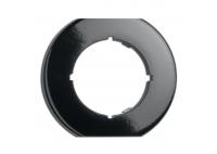 Bakelite round frame middle THPG