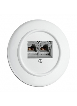 Internet socket THPG