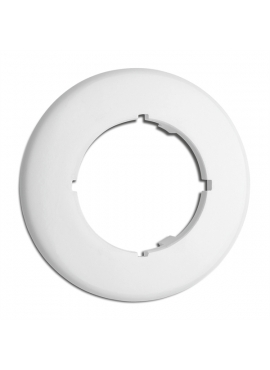 Bakelite round frame THPG