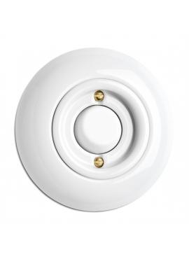 Przycisk dzwonkowy THPG PT ceramiczny