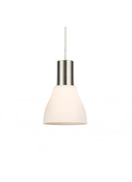 Markslojd Vero Hanging lamp