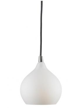 Markslojd Vättern  - Lampa wisząca
