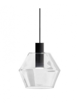 Markslojd Diament Hanging lamp