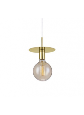 Markslojd Disc Hanging lamp