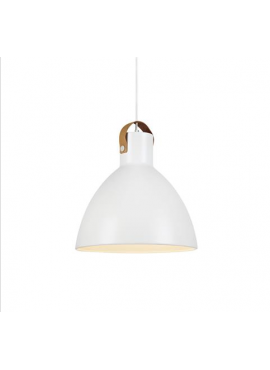 Markslojd Eagle Big Hanging lamp