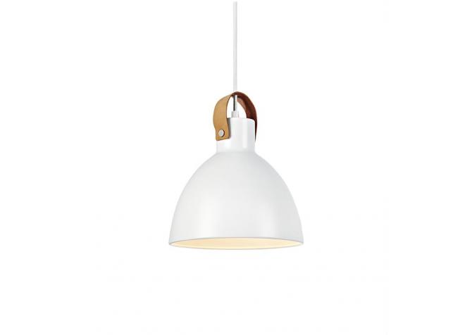 Markslojd Eagle Small Hanging lamp