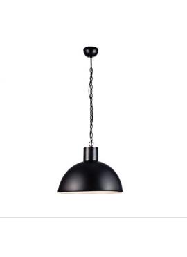 Markslojd Ekelund  - Lampa wisząca