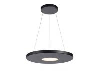 Markslojd Plate  Hanging lamp
