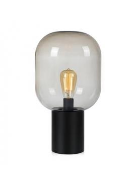 Markslojd Brooklyn 2  -  Lampa biurkowa