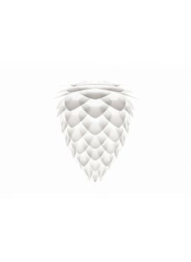 Lampa Conia UMAGE (dawniej VITA Copenhagen) - biała /Kolor: Biały/
