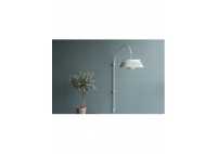Lampa Cuna mint green UMAGE (dawniej VITA Copenhagen) - miętowa zieleń /Kolor: Miętowy/