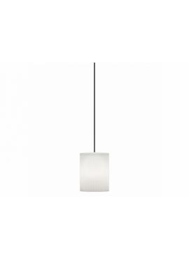 Lampa Ripples Cusp UMAGE (dawniej VITA Copenhagen) /Kolor: Biały/