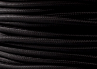 kabel czarny