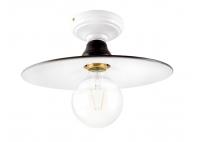Ceiling Loft Light T01W