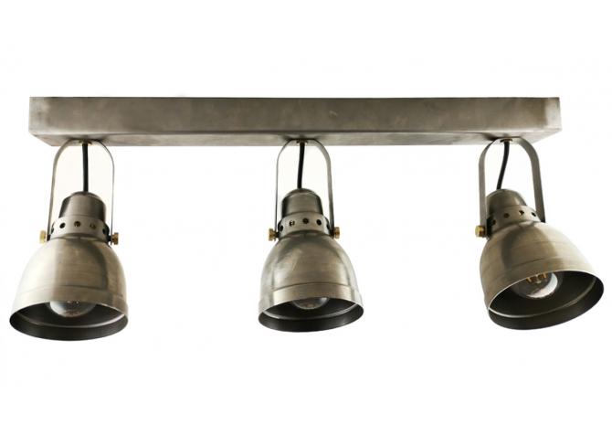 Wall Loft Lamp T315