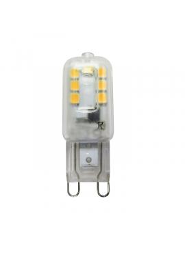 G9 Halogene Bulb 4W/120lm
