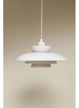 Lampa Duńska 05