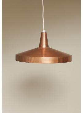 Denmark Lamp 05