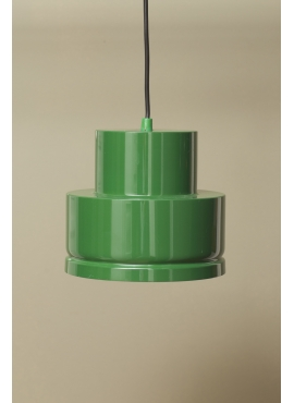Lampa Duńska 10