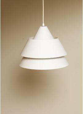 Lampa Duńska 11