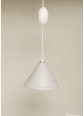 Lampa Duńska 13