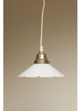 Danish Lamp 14