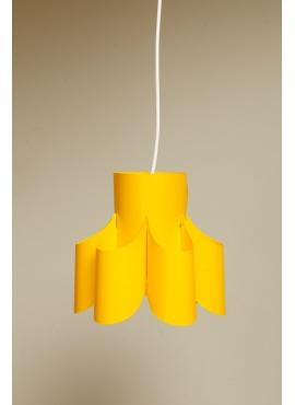Lampa Duńska 15