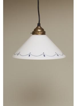 Lampa Duńska 17