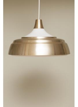 Danish Lamp 18