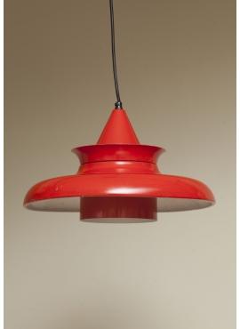 Lampa Duńska 23