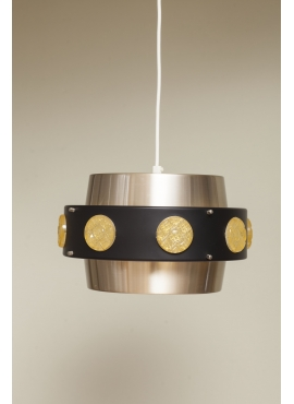 Lampa Duńska 25