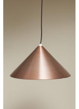 Lampa Duńska 26