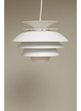 Lampa Duńska 28