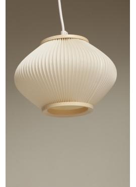 Lampa Duńska 29